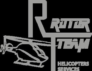 Logo de la filiale Rotor Team à Annecy